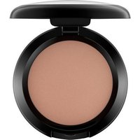 MAC Powder Blush - Harmony (6g)