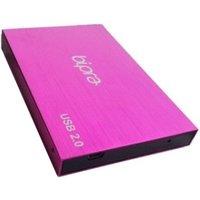 Bipra 2,5 80GB FAT32 USB 2.0