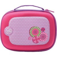 LeapFrog Carry Case - Pink