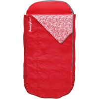 Worlds Apart ReadyBed Deluxe