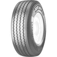 Pirelli ST:01 245/70 R19.5 141/140J