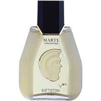 Battistoni Marte Eau de Toilette (125ml)