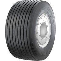 Michelin XTA 2+ Energy 445/45 R19.5 160J
