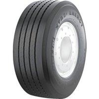 Michelin XTA2-Energy 275/70 R22.5