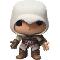 Funko POP! Vinyl Assassin's Creed Ezio