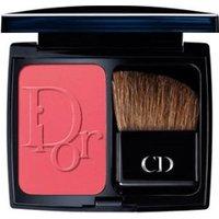 Dior Diorblush - 939 Rose Libertine (7 g)
