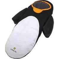 LittleLife Snuggle Pod Penguin
