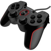 Gioteck VX-2 Wired Controller Black