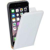 PEDEA Flip Cover Premium (iPhone 6/6S)