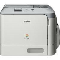 Epson WorkForce AL-C300N