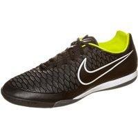 Nike Magista Onda IC black/volt/black
