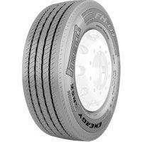 Pirelli FH01 Energy 385/65 R22.5 158/160 L/K