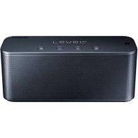 Samsung Level Box mini EO-SG900 Black