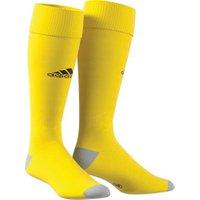 Adidas Milano Socks sunshine