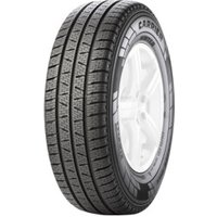 Pirelli Carrier Winter 185/75 R16C 104R