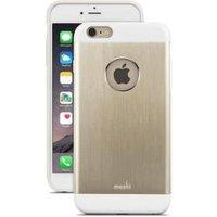 Moshi iGlaze Armour Gold (iPhone 6 Plus)