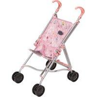 Baby Born 819685