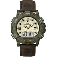 Timex Expedition Double Shock (T49969)