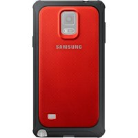 Samsung Protective Cover (Galaxy Note 4)