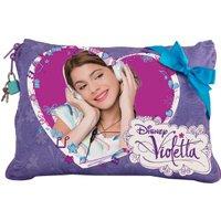 IMC Violetta - Cushion Secret Diary