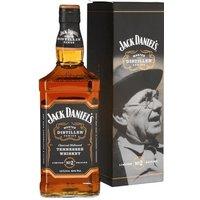 Jack Daniel's Master Distiller Series No.2 0,7l 43%