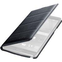 Samsung Flip Wallet (Galaxy Note 4)