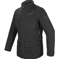 Dainese Adriatic D-Dry Jacket