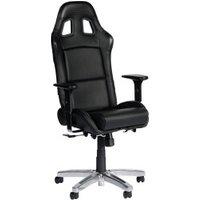 Playseat Office black
