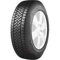 Bridgestone Blizzak W810 205/65 R16 107T
