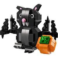 LEGO Halloween Bat (40090)