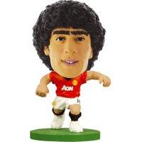 SoccerStarz Manchester United