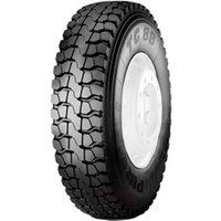 Pirelli TG88 315/80 R22.5 156/150K