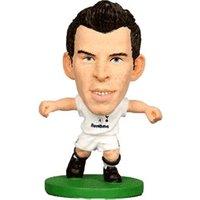 SoccerStarz Tottenham Hotspur