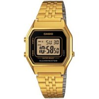 Casio Collection (LA680WGA-1DF)