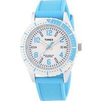 Timex Modern Sport blue (T2P006)