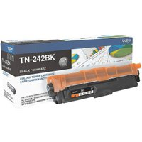 Brother TN-242BK