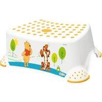 OKT Winnie the Pooh & Friends Stool
