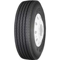 Michelin XZA1 9.0 R22.5 133/131L