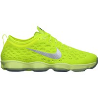 Nike Zoom Fit Agility Wmn