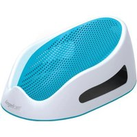 Angelcare Soft Touch Bath Support (Blue)