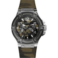 Guess Iconic (W0407G1)