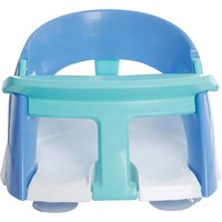 Dreambaby Baby Bath Seat G660 Blue