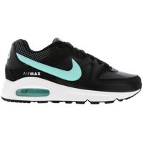 Nike Wmns Air Max Command black/hyper turquoise/white