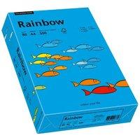 Papyrus Rainbow (88042761)