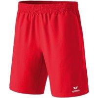 Erima Club 1900 Shorts red