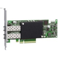 IBM LightPulse LPe12002