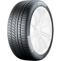 Continental ContiWinterContact TS 850 P 225/45 R18 95H