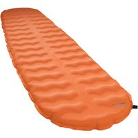 Therm-a-Rest EvoLite Large