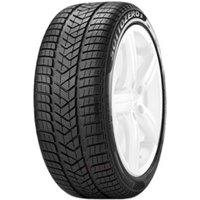 Pirelli SottoZero III 245/35 R19 93W