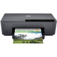 HP Officejet Pro 6230 ePrinter (E3E03A)